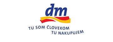 dm360