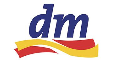 dm_360