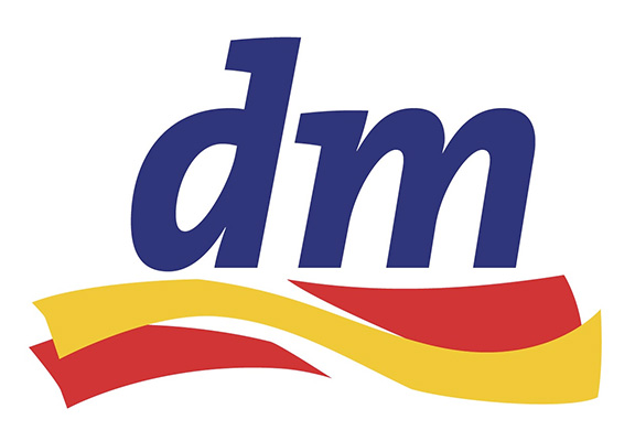 dm_576x400