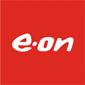 eon85