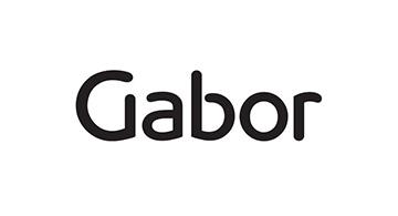 gabor_360