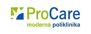 procare360