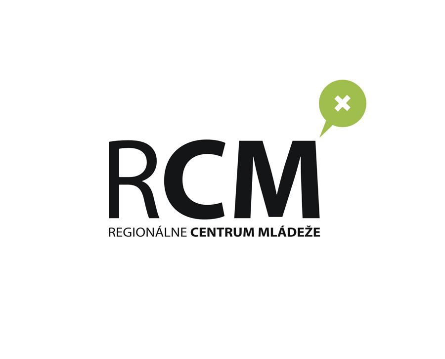 Mesto povolaní je pod záštitou Regionálneho centra mládeže v Košiciach