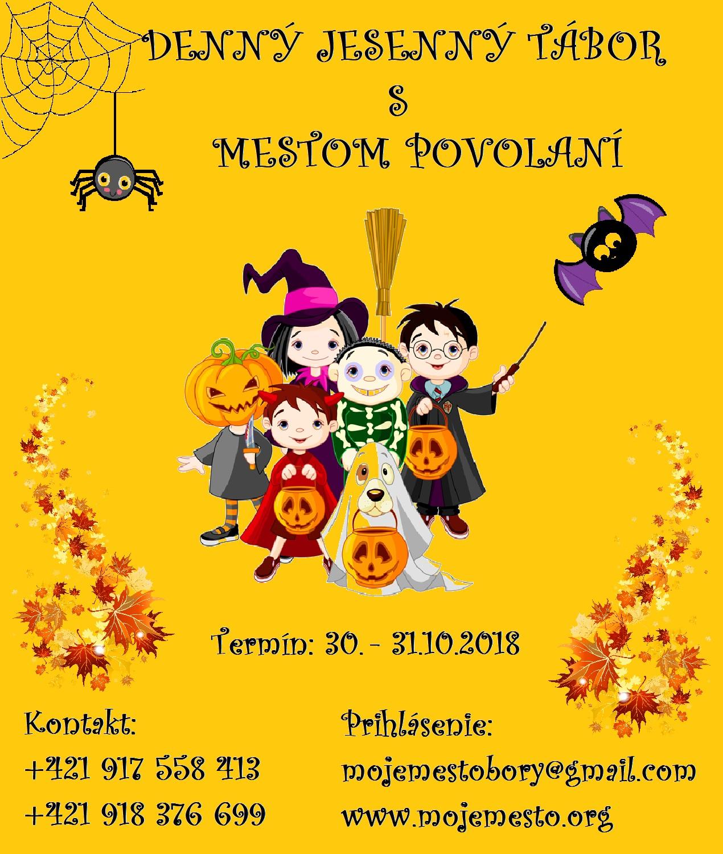 denny_jesenny_tabor